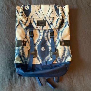 Burton Indigo Backpack